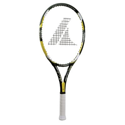 ProKennex Destiny FCS STC 250 Junior Tennis Racket