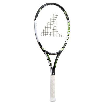 ProKennex Destiny FCS STC 250 Junior Tennis Racket SS15
