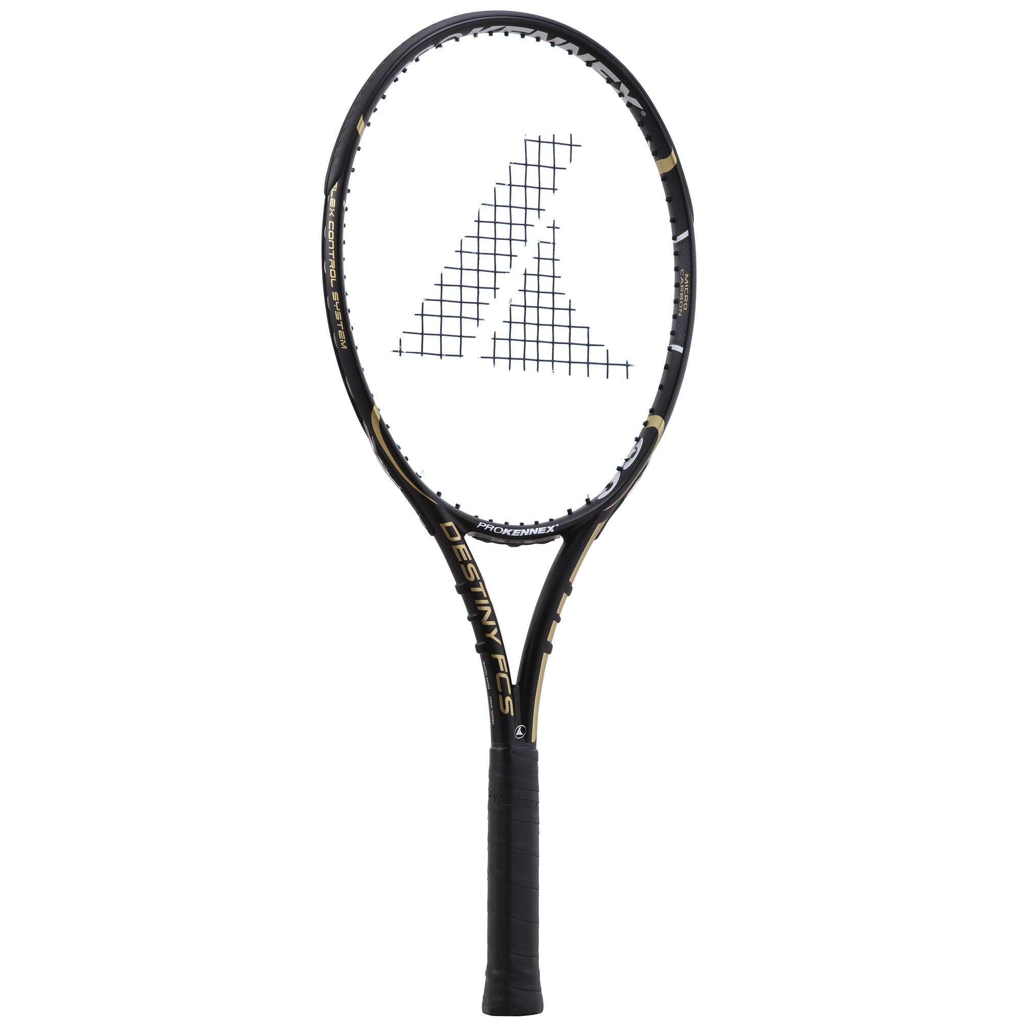 ProKennex Destiny FCS STC 26 Junior Tennis Racket