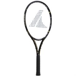 ProKennex Destiny FCS STC 26 Junior Tennis Racket