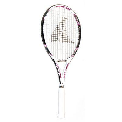 ProKennex Destiny FCS Violet Tennis Racket