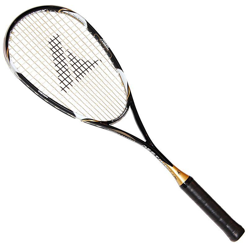 Prokennex Destiny Lite Squash Racket Sweatband Com