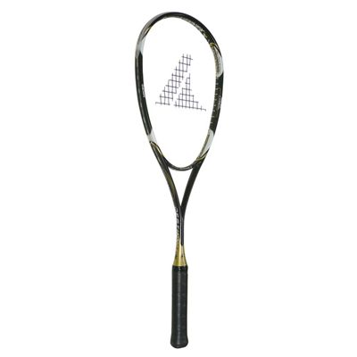 ProKennex Destiny Lite Squash Racket 2014