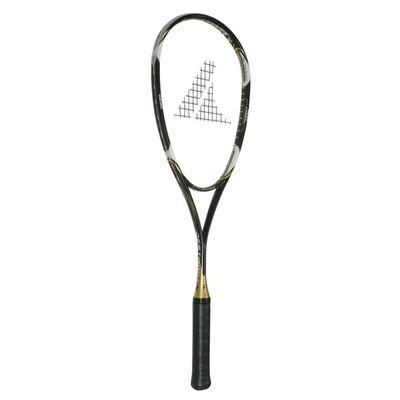 ProKennex Destiny Lite Squash Racket