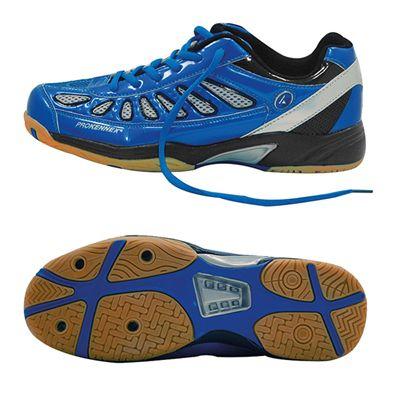 ProKennex Destiny Mens Court Shoes
