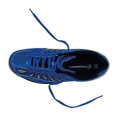 ProKennex Destiny Mens Court Shoes Top View