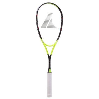 ProKennex Destiny Speed Squash Racket AW18
