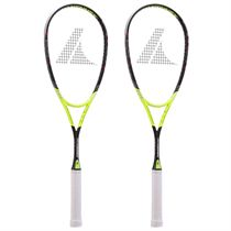 ProKennex Destiny Speed Squash Racket Double Pack