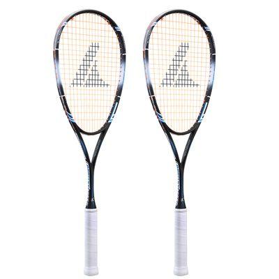 ProKennex Destiny Speed Squash Racket Double Pack