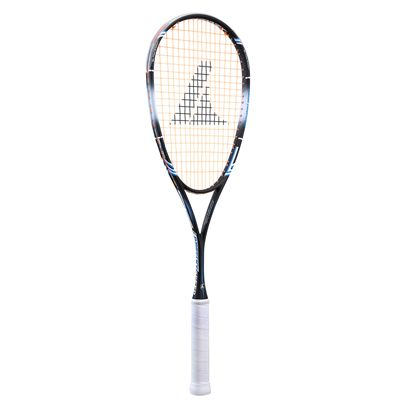 ProKennex Destiny Speed Squash Racket