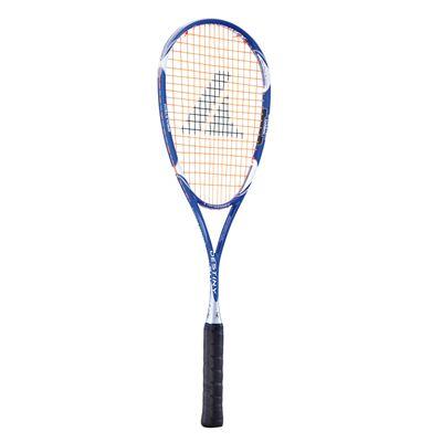 ProKennex Destiny Super Lite Squash Racket