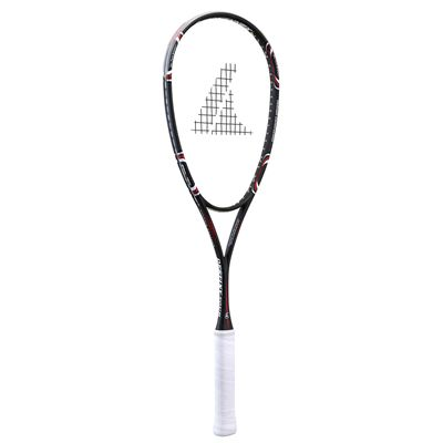 ProKennex Destiny Tour Squash Racket