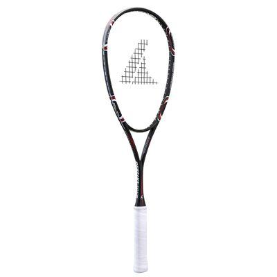 ProKennex Destiny Tour Squash Racket