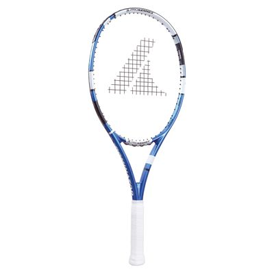 ProKennex Dominator Blue Tennis Racket