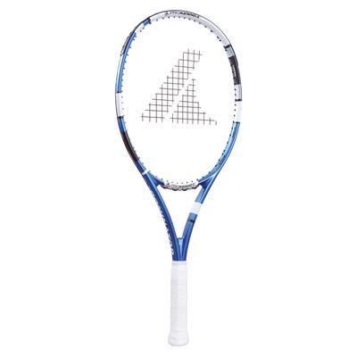 ProKennex Dominator Blue Tennis Racket