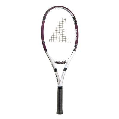 ProKennex Dominator Purple Tennis Racket