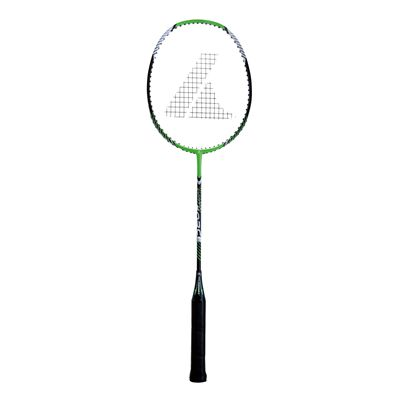 ProKennex Force 458 Badminton Racket