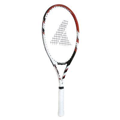 ProKennex Impact II Tennis Rackets