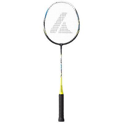 ProKennex Iso 257 Badminton Racket