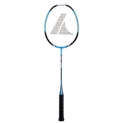 ProKennex Iso 356 Badminton Racket