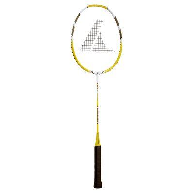 ProKennex Isocarbon 350 Badminton Racket
