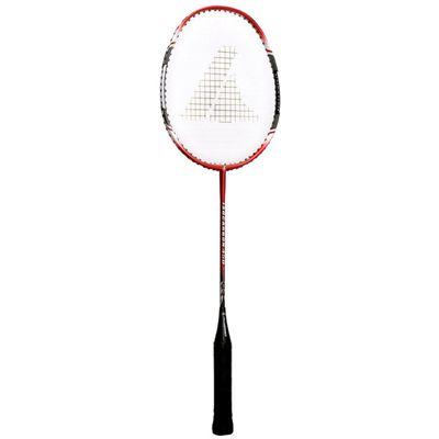 ProKennex Isocarbon 450 Badminton Racket