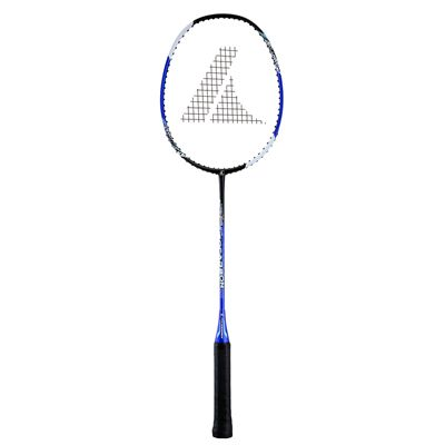ProKennex Isocarbon 456 Badminton Racket-Blue