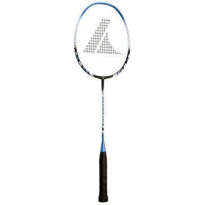 ProKennex Isocarbon 650 Badminton Racket