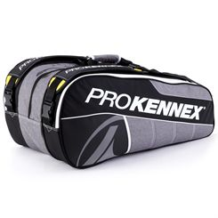 ProKennex Ki 12 Racket Bag