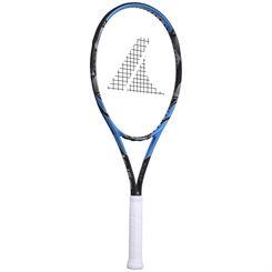 ProKennex Ki 15 260 Tennis Racket