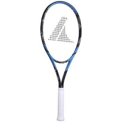ProKennex KI 15 260 Tennis Racket SS18