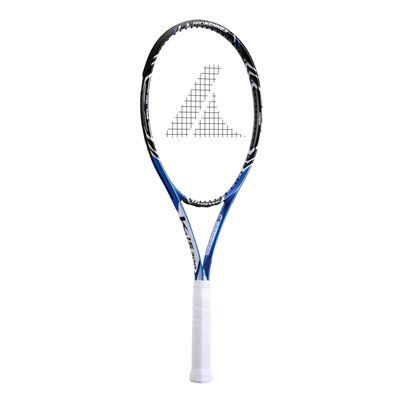 ProKennex KI 15 300 Tennis Racket