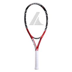 ProKennex KI 30 255 Tennis Racket