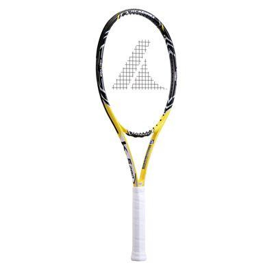 RacketProKennex KI 5 280 Tennis Racket