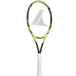 ProKennex Ki 5 280 Tennis Racket