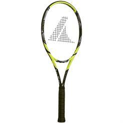 ProKennex Ki 5 300 Tennis Racket