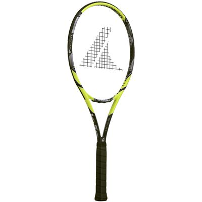 ProKennex Ki 5 300 Tennis Racket SS18