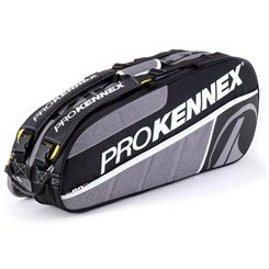 ProKennex Ki 6 Racket Bag