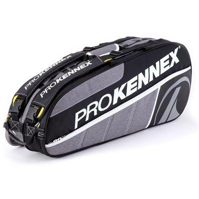 ProKennex Ki 6 Racket Bag