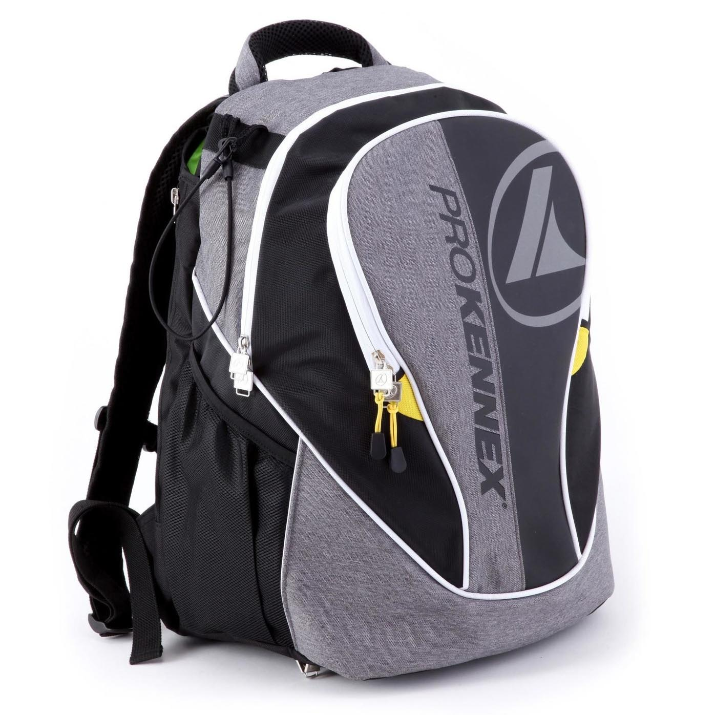 ProKennex Ki Backpack