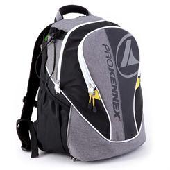 ProKennex Ki Backpack
