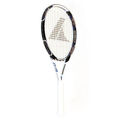 ProKennex Ki Q15 260 Tennis Racket