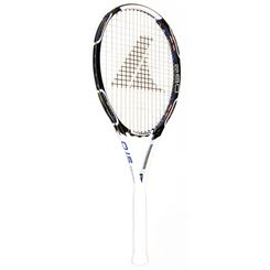 ProKennex Ki Q15 280 Tennis Racket