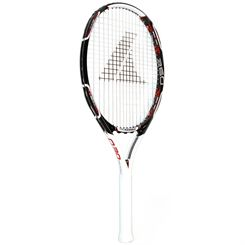ProKennex Ki Q30 260 Tennis Racket