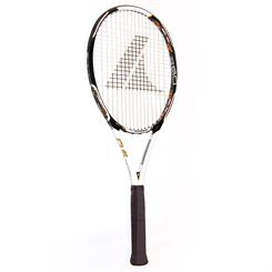 ProKennex Ki Q5 280 Tennis Racket
