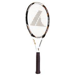 ProKennex Ki Q5 295 Tennis Racket