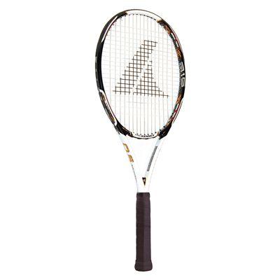 ProKennex Ki Q5 315 Tennis Racket