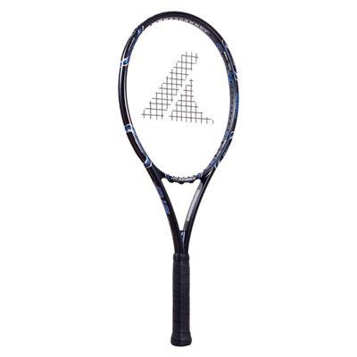 ProKennex KI Q 15 (280g) Tennis Racket