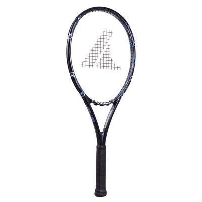 ProKennex KI Q 15 (300g) Tennis Racket