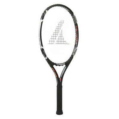 ProKennex KI Q 30 Tennis Racket